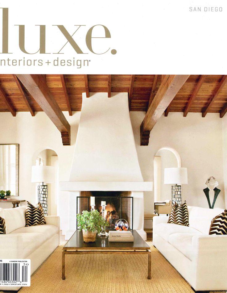 541 Best Home Designs Images On Pinterest