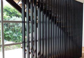 Best Balustrades And Handrails – Ackworth House – New Zealand 400 x 300