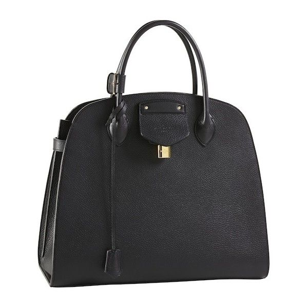 a7707edd6d2d Louis Vuitton Taipei 101 Maison Haute Maroquinerie found on Polyvore  featuring polyvore, bags, handbags
