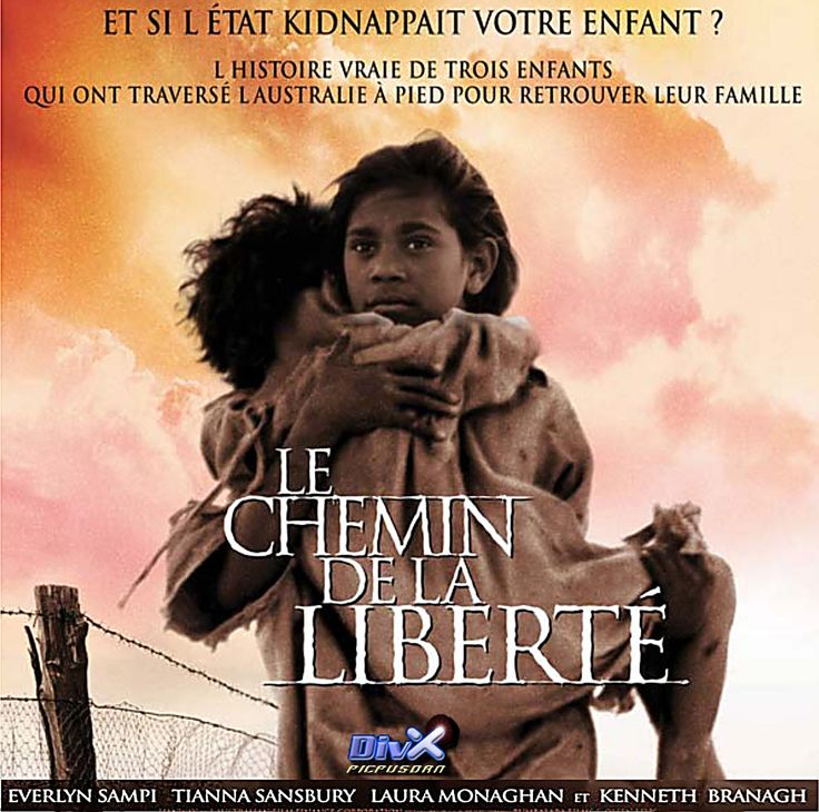 Ningali Lawford: 69 Best Images About Le Chemin De La Liberté / Rabbit