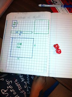Ms. McHugh's Corner: Where Mathletes Come to Train: Interactive Math Notebook: Factors and Multiples