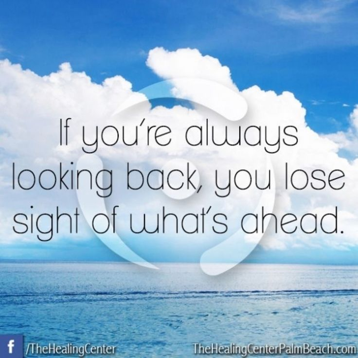 Inspirational Quotes On Pinterest: 25+ Best Ideas About Had A Bad Day On Pinterest
