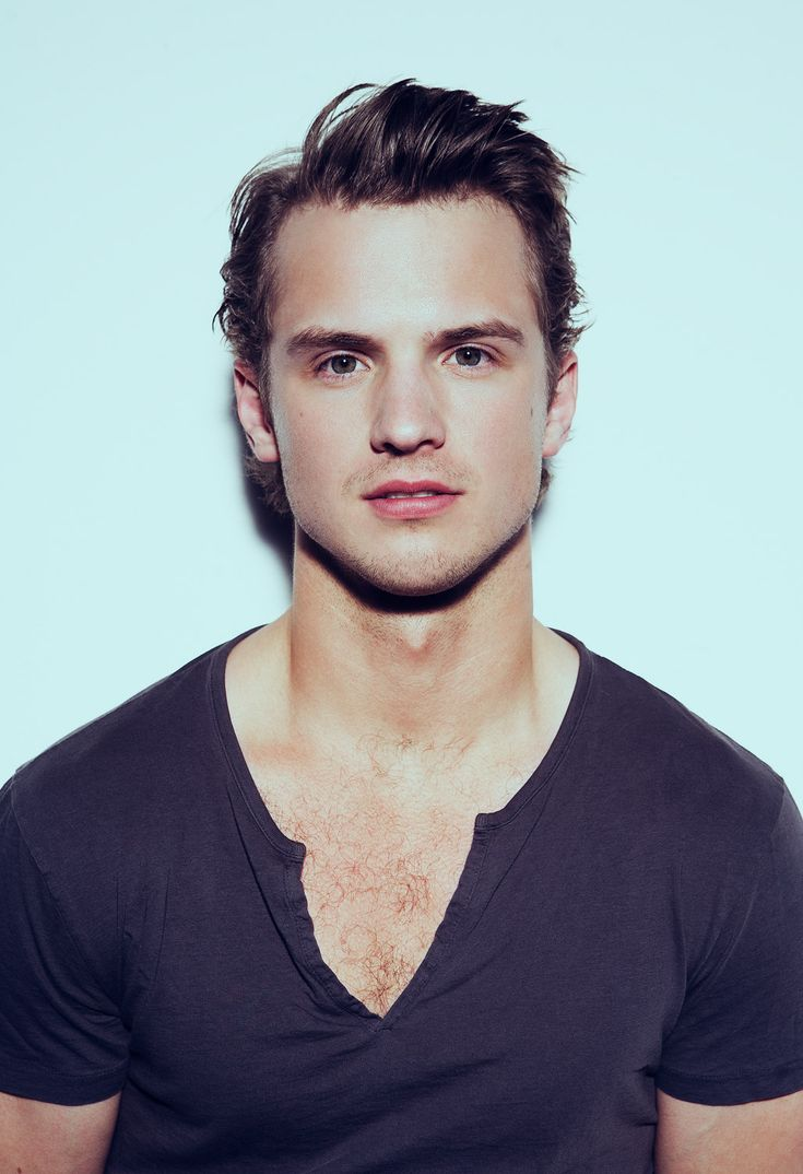 Freddie Stroma will not be able to participate in the next season of Game of Thrones. He therefore renounces the role of Dickon Tarly.