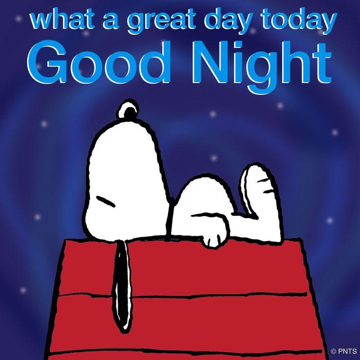 404 Best Good Night Images On Pinterest