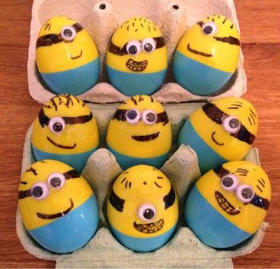 Minion-Easter-Eggs-wonderfuldiy1
