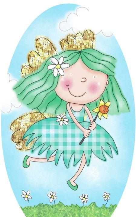 Helen Poole - spring fairy.jpg