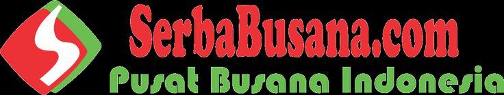 TANAH MURAH DI PUSAT KOTA TEPI JALUR PANTURA - GelarTikar.com - Pusat Jual Beli Indonesia - Jual - Beli - Supplier - Distributor - Harga - Murah - Diskon