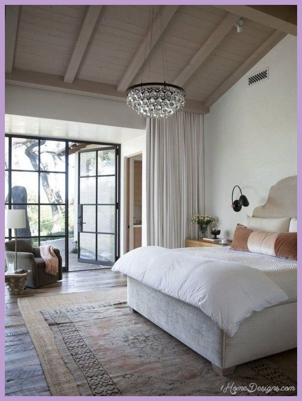 Bedroom Lighting Ideas Vaulted Ceiling 1homedesigns Com In 2020 Luxury Bedroom Master Master Bedroom Lighting Luxury Master Bedroom Design