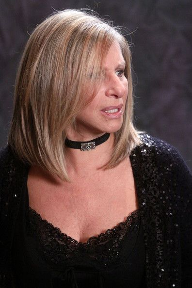 "Barbra+Streisand+Rare | Barbra Streisand's ""Love Is The Answer"" After Party (Barbra Streisand)"