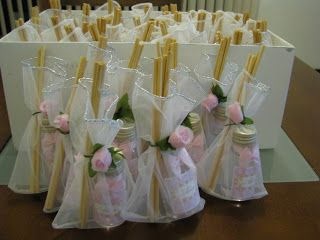 Criando Festas Lembranças Finas e Papelaria Personalizada: 02/03/12