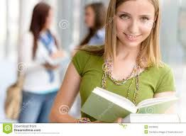 Reading book is not only good in literary form but also in physical way also, so many non profit organizations have been established to enhance the reader's ability and make them better able to connect.