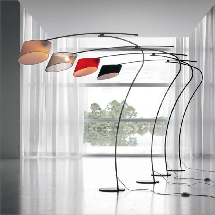 catellan italia floor lamps