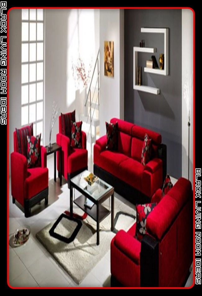 Best Black Dining Room Decor Ideas What Colors Make A Room 400 x 300