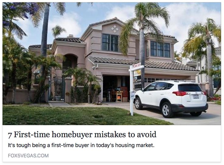 http://www.AffordableHomesLV.com   AFFORDABLE LAS VEGAS HOMES   Instant Access To Affordable Homes   Receive Instant Access To All New Listings That Match Your Home Buying Criteria. Our Exclusive Buyer Affordable Home Finder saves you Time and Money. Simply type in what you're looking for and get INSTANT access to ALL homes that match your criteria, including Bank Foreclosures, Company Owned Properties, and other Distress Sales. CALL or CLICK... Free recorded message: 1-800-417-0855 ID# 4050