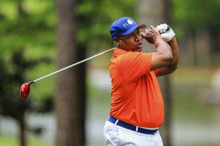 29+ Bcs golf tournament info