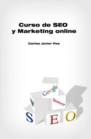 Curso de SEO y Marketing Online