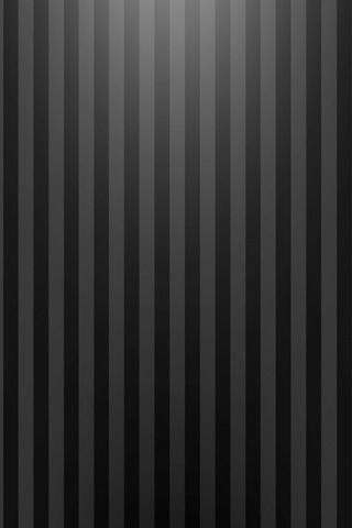 Clean Vertical Stripes Android Wallpaper HD