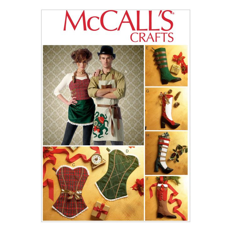 122 besten McCall home Sewing patterns Bilder auf Pinterest ...