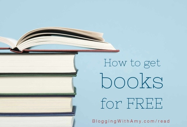 """read - you don't need a kindle to get free ebooks from """"Blogging with Amy""""Worth Reading, Amy Lynn, Free Ebook, Social Media, Lynn Andrew, Ebook Kindle, Reading Ebook, Free Reading, Book Info"""