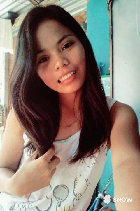 Philippines Famous Teen