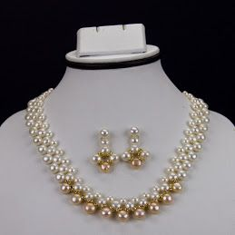 Amarsons Pearls & Jewels - Google+