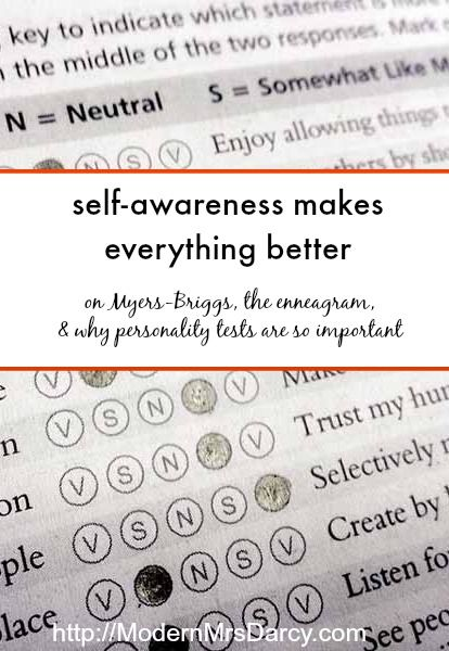 the importance of self awareness in counselling The journal is an important part of the learning and assessment process of this   such as active listening, observing and giving attention, self-awareness and.