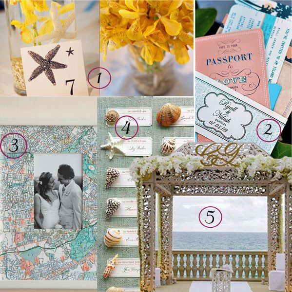 Cute Destination Wedding Invitations. Wedding Locations Kitchener ...