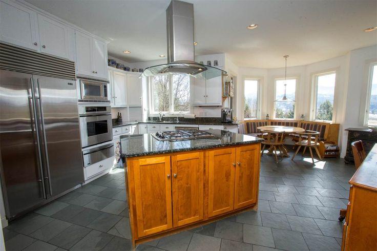 52 best gorgeous gourmet kitchens images on pinterest for International home decor llc