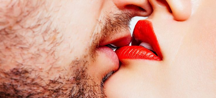 Kissing tricks are probably one of the most searched things on Google when it comes to kisses. Everyone wants their kiss to be perfect, to make the person crave for it more. The art of kissing is subtle, it involves tiny hacks or tricks that once mastered can turn everything hot and steamy.