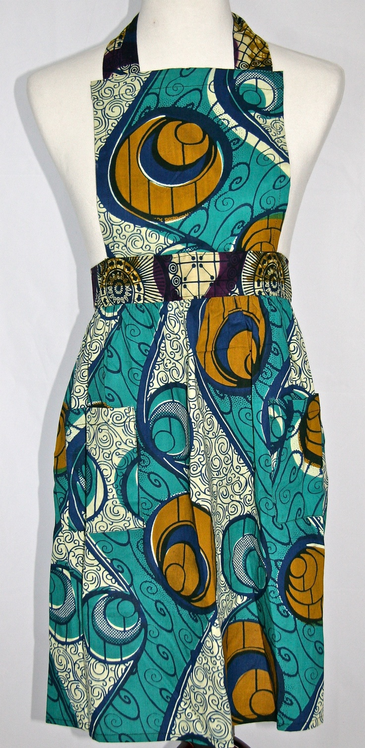 2521 Best Images About African Print Fashion On Pinterest Fashion Labels African Print