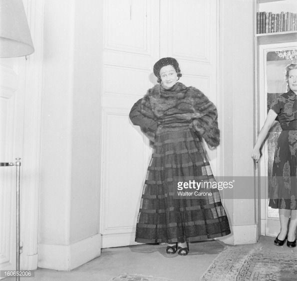 85 Best Coco Chanel Images On Pinterest Coco Chanel