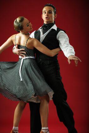 1000 images about the jive dance on pinterest rockabilly zendaya