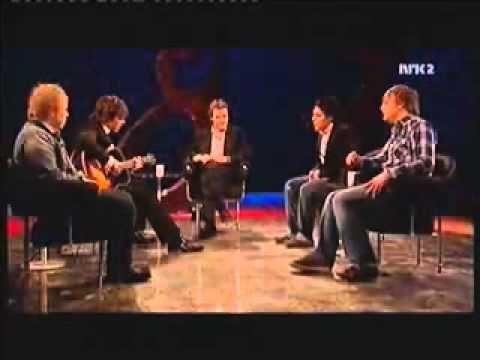 "OFFICIAL - Somewhere Over the Rainbow 2011 - Israel ""IZ"" Kamakawiwo'ole - YouTube"