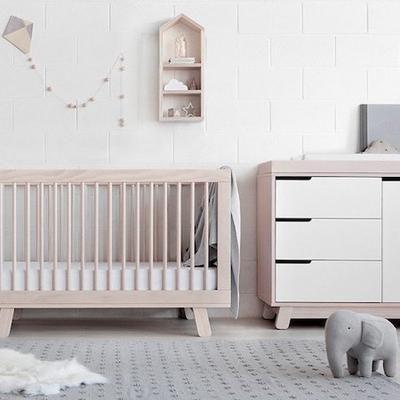 Australia S Fav Designer Nursery Furniture Online Wide
