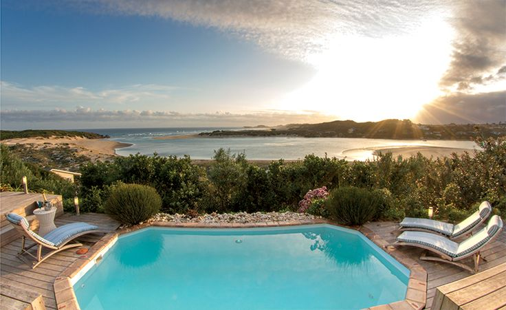 10 of the coolest beach cottages in South Africa - Getaway Magazine