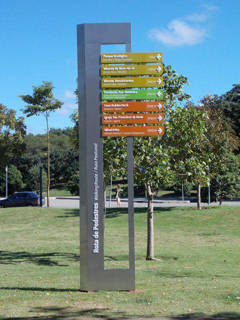 Morato Arquitetura: Conjunto Arquitetônico e Urbanístico da Pampulha