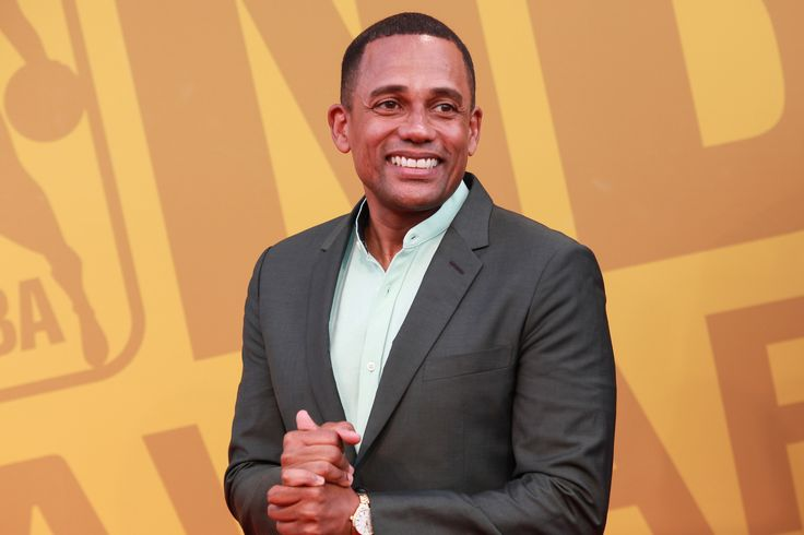 "Hill Harper: My job as a dad is to keep son 'out of lockup' Sitemize ""Hill Harper: My job as a dad is to keep son 'out of lockup'"" konusu eklenmiştir. Detaylar için ziyaret ediniz. http://www.xjs.us/hill-harper-my-job-as-a-dad-is-to-keep-son-out-of-lockup.html"