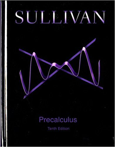 31 best movies books images on pinterest book book book book precalculus 10th edition subscribe here and now http fandeluxe Choice Image
