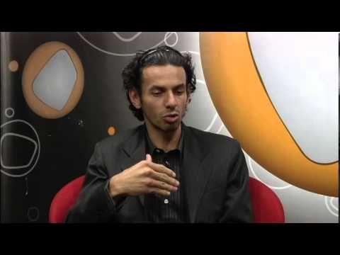 Alimentação Consciente e Regenerativa. Elias Pereira conta como recupero...