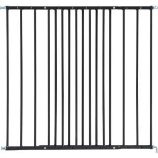Buy Scandinavian Wall Mount Pet Gate at Argos.co.uk - Your Online Shop for Dog gates.