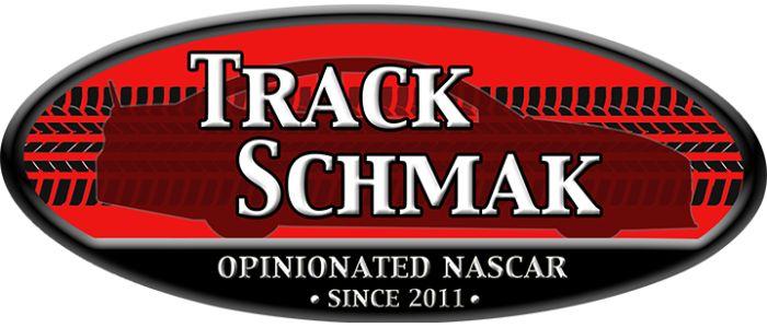 UPDATE! http://trackschmak.com/2013/07/18/danica-patrick-no-support-from-her-spotter/ #nascar