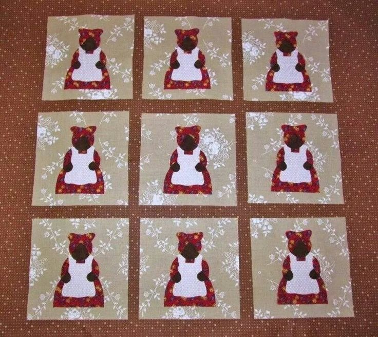 african american heritage history paper quilt research And sophisticated quilting style based on traditional american (and african-american) quilts for research in part of african-american art history.