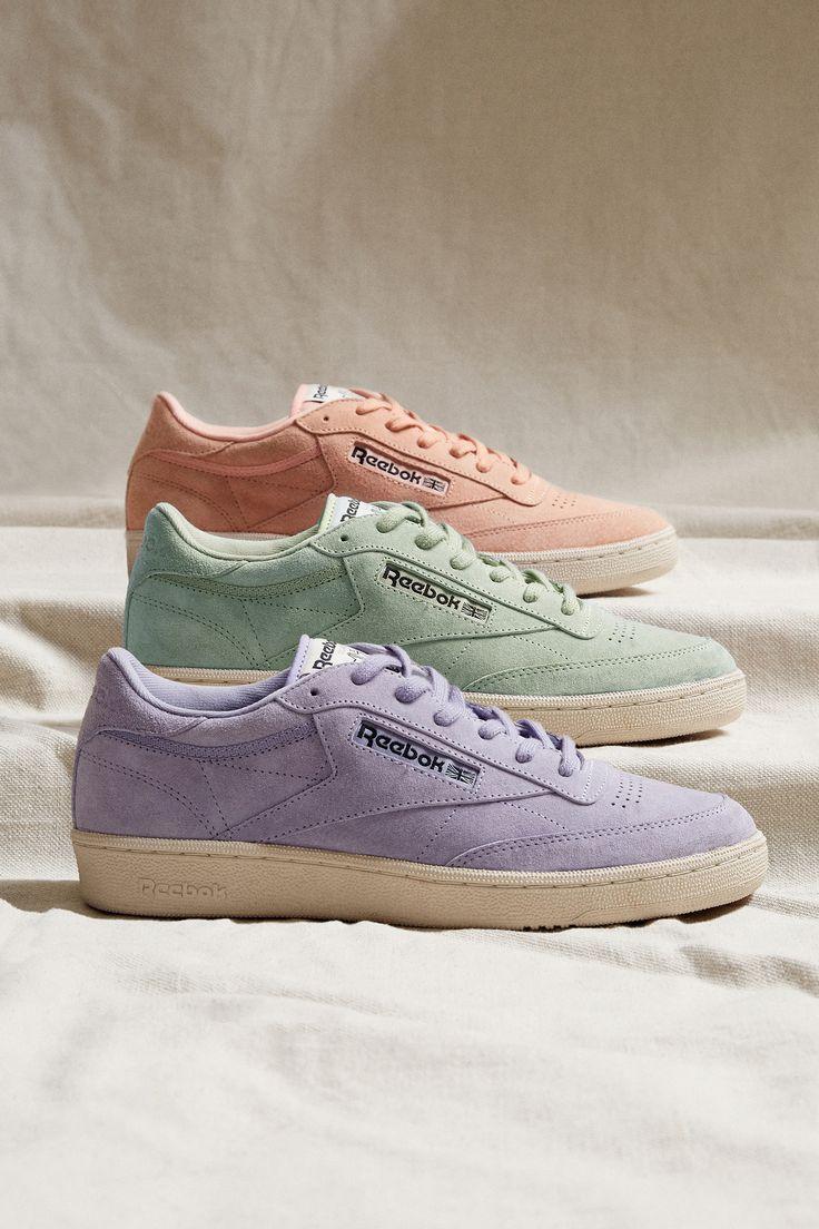 shoes for fashion..http://shoeszoom.com/