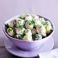 Aardappel salade   Recepten - Allerhande - Albert Heijn