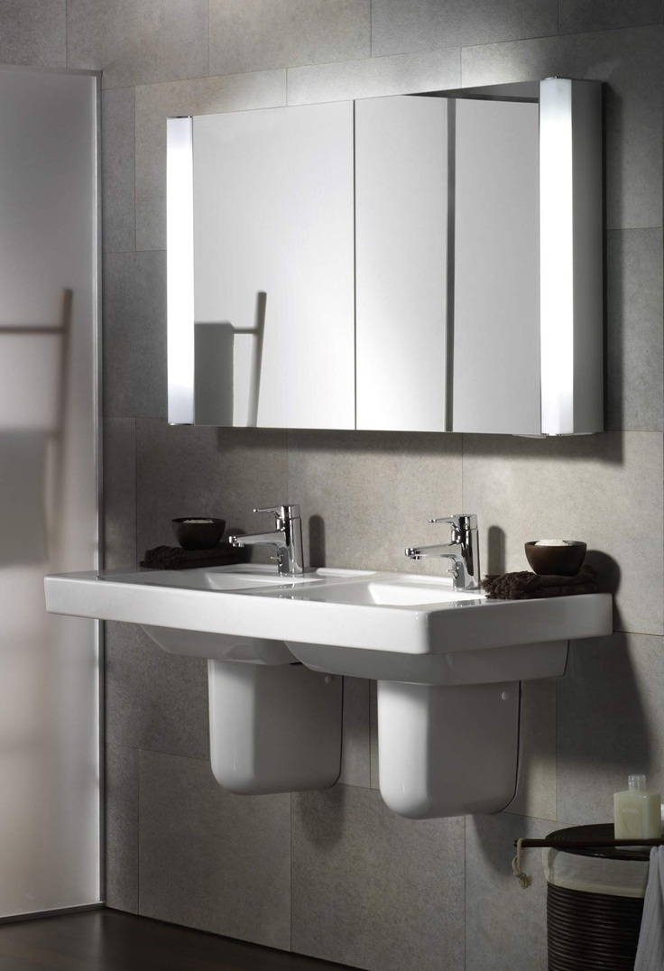 schneider bathroom cabinet 8 best schneider images on mirror cabinets 25872