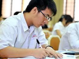 ôn thi đại học môn toán: Kinh nghiệm-bí quyết đạt điểm cao