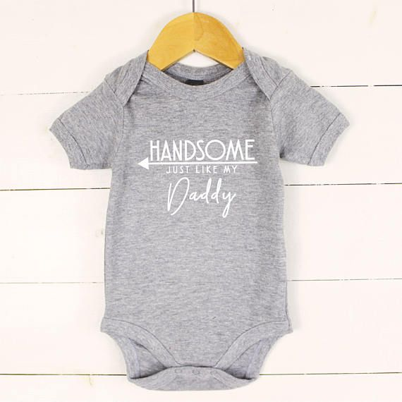 Perfect Fit T Shirt Wherever You Find Love It Feels Like: 33 Best Father Son T-Shirts Images On Pinterest