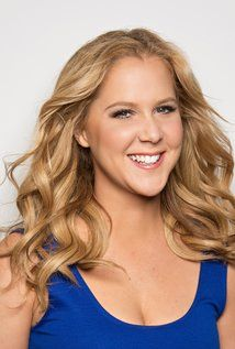 "Amy Schumer Born: Amy Beth Schumer  June 1, 1981 in Manhattan, New York City, New York, USA Alternate Names: Amy Beth Schumer Height: 5' 7"" (1.7 m)"