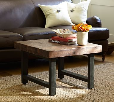 17 Best Images About Coffee amp Accent Tables gt Coffee