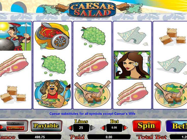 Gala casino highest rtp slot